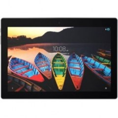 Lenovo TB-X103 Tablet9