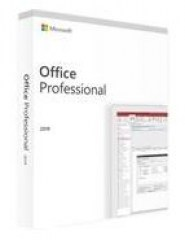Office Pro 2019 ESD